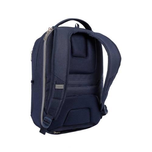 mochila-para-portatil-14-color-azul-navy-colbert-con-codigo-de-color-multicolor-y-talla-nica-vista-4.jpg