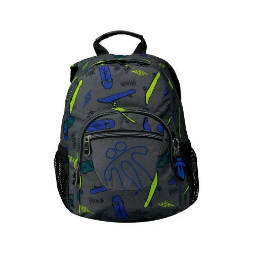 mochila-escolar-pequena-estampado-skatt-tempera-con-codigo-de-color-multicolor-y-talla-nica-principal.jpg