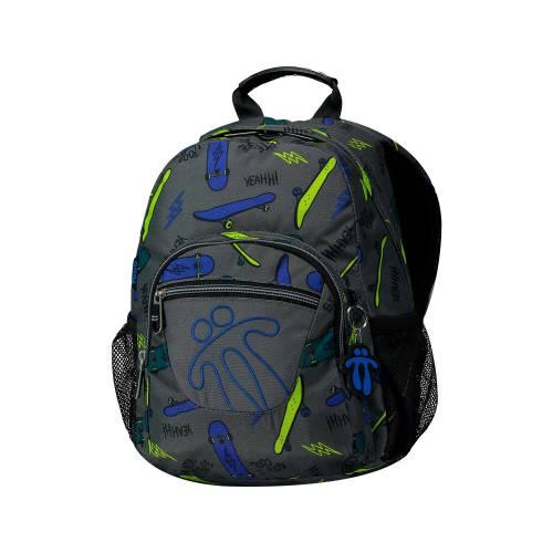 mochila-escolar-pequena-estampado-skatt-tempera-con-codigo-de-color-multicolor-y-talla-nica-vista-2.jpg
