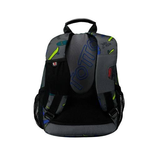 mochila-escolar-pequena-estampado-skatt-tempera-con-codigo-de-color-multicolor-y-talla-nica-vista-3.jpg