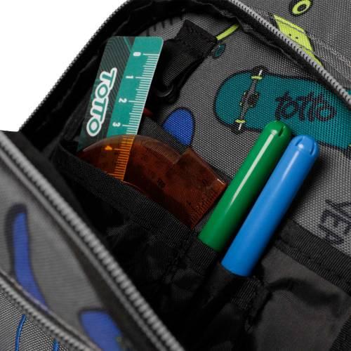 mochila-escolar-pequena-estampado-skatt-tempera-con-codigo-de-color-multicolor-y-talla-nica-vista-6.jpg