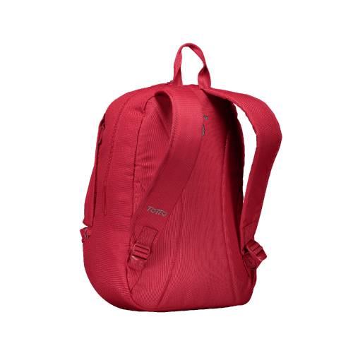 mochila-juvenil-dynamic-con-codigo-de-color-multicolor-y-talla-nica-vista-4.jpg