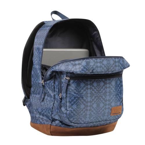 mochila-juvenil-tocax-con-codigo-de-color-multicolor-y-talla-nica-vista-5.jpg
