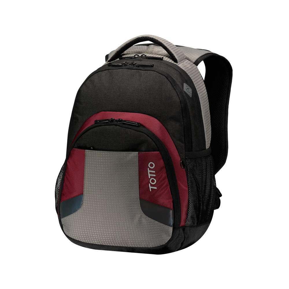 mochila-para-portatil-13-terbio-con-codigo-de-color-multicolor-y-talla-nica-principal.jpg