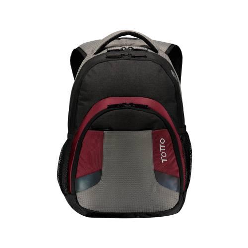 mochila-para-portatil-13-terbio-con-codigo-de-color-multicolor-y-talla-nica-vista-2.jpg