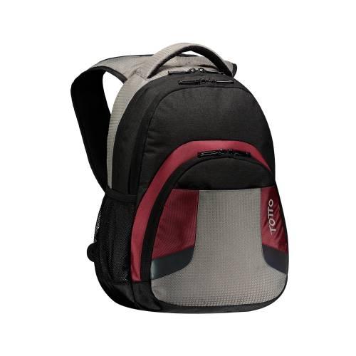 mochila-para-portatil-13-terbio-con-codigo-de-color-multicolor-y-talla-nica-vista-3.jpg