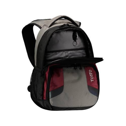 mochila-para-portatil-13-terbio-con-codigo-de-color-multicolor-y-talla-nica-vista-5.jpg