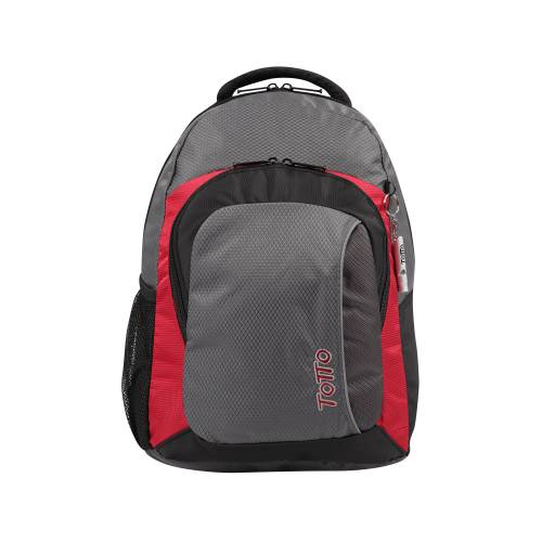 mochila-para-portatil-14-argon-con-codigo-de-color-multicolor-y-talla-nica-principal.jpg