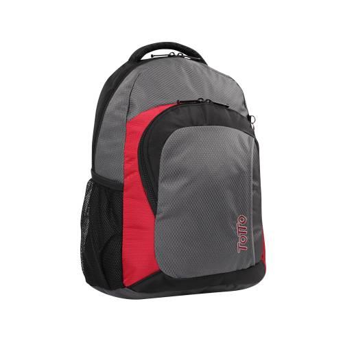 mochila-para-portatil-14-argon-con-codigo-de-color-multicolor-y-talla-nica-vista-2.jpg