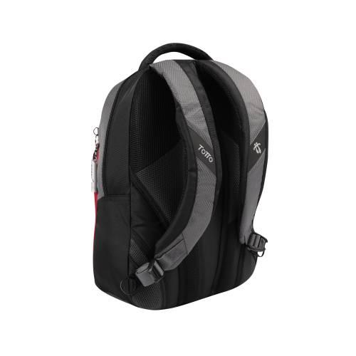 mochila-para-portatil-14-argon-con-codigo-de-color-multicolor-y-talla-nica-vista-3.jpg