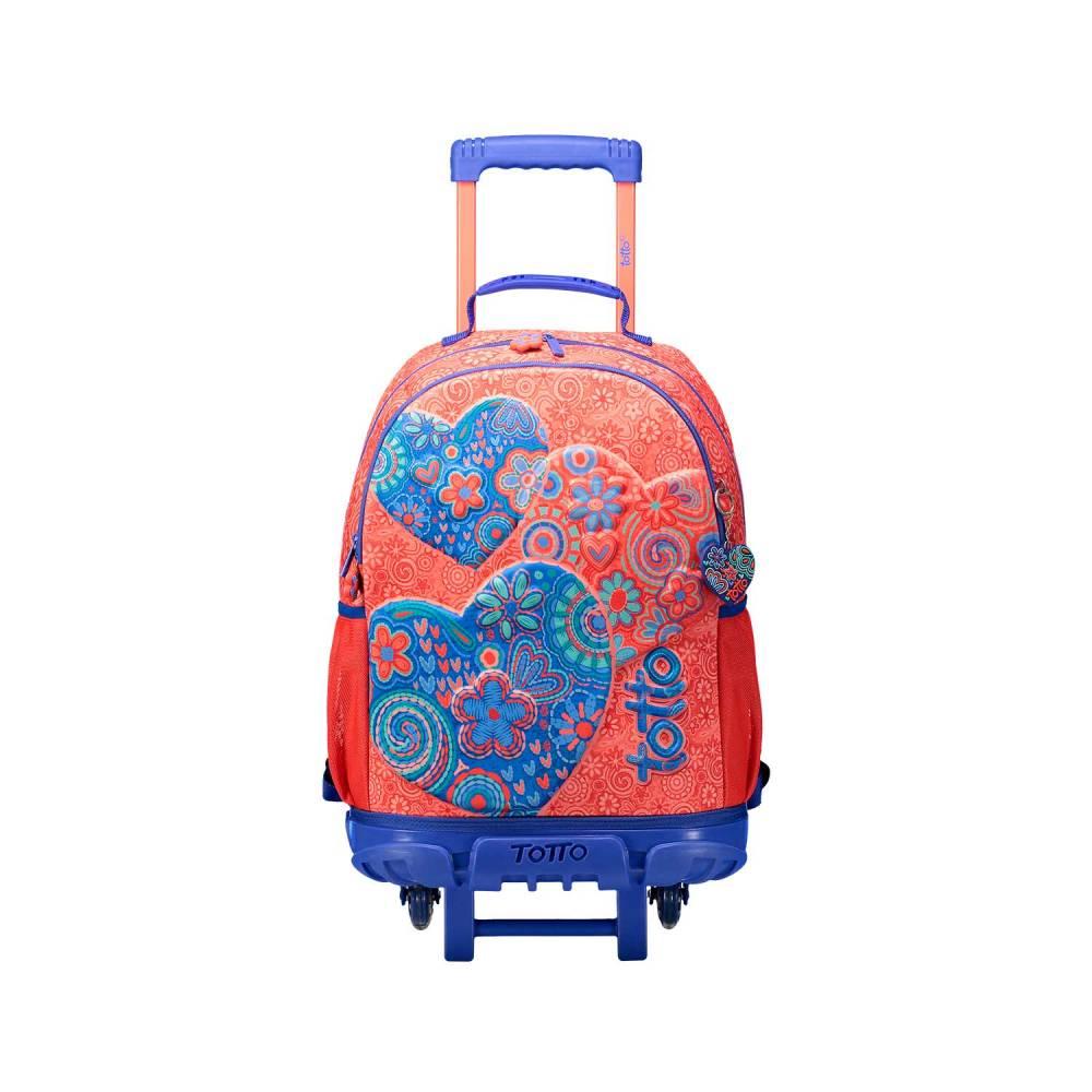 mochila-escolar-grande-ruedas-brina-con-codigo-de-color-multicolor-y-talla-nica-principal.jpg