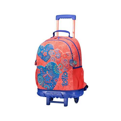 mochila-escolar-grande-ruedas-brina-con-codigo-de-color-multicolor-y-talla-nica-vista-2.jpg