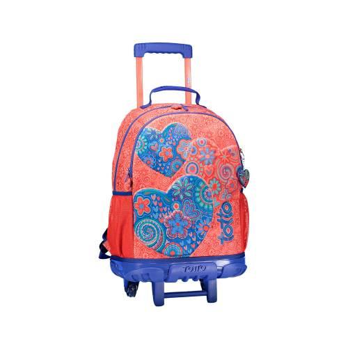 mochila-escolar-grande-ruedas-brina-con-codigo-de-color-multicolor-y-talla-nica-vista-3.jpg