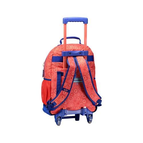 mochila-escolar-grande-ruedas-brina-con-codigo-de-color-multicolor-y-talla-nica-vista-4.jpg