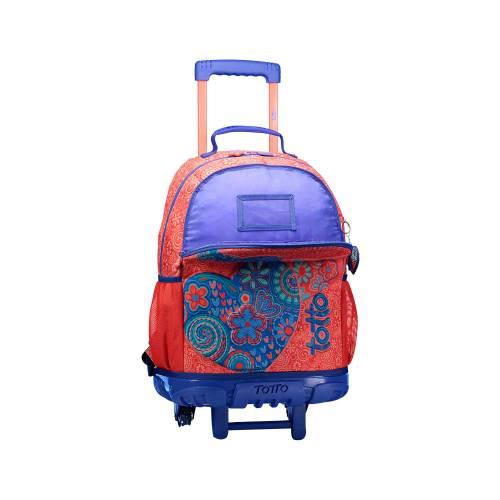 mochila-escolar-grande-ruedas-brina-con-codigo-de-color-multicolor-y-talla-nica-vista-5.jpg