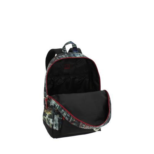 mochila-juvenil-vetus-con-codigo-de-color-multicolor-y-talla-nica-vista-5.jpg