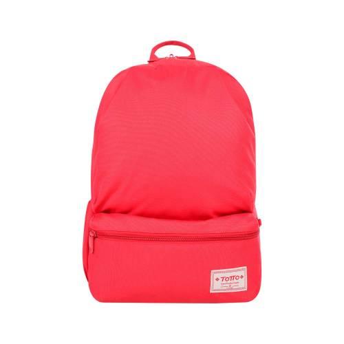 mochila-juvenil-color-rojo-dinamicon-con-codigo-de-color-multicolor-y-talla-nica-principal.jpg