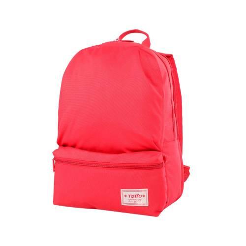 mochila-juvenil-color-rojo-dinamicon-con-codigo-de-color-multicolor-y-talla-nica-vista-2.jpg