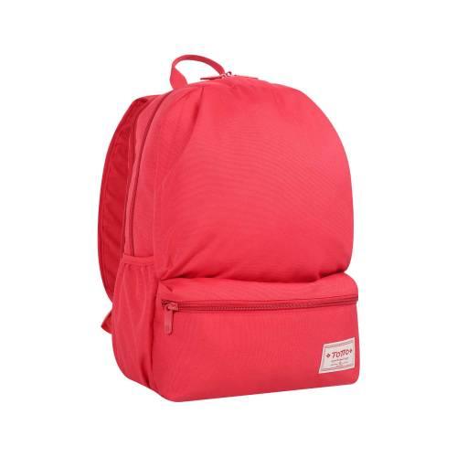 mochila-juvenil-color-rojo-dinamicon-con-codigo-de-color-multicolor-y-talla-nica-vista-3.jpg