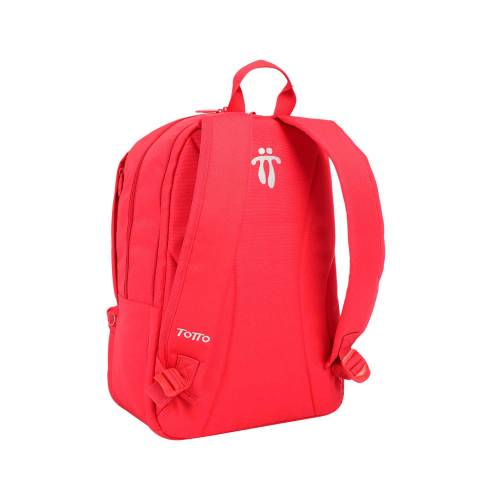 mochila-juvenil-color-rojo-dinamicon-con-codigo-de-color-multicolor-y-talla-nica-vista-4.jpg
