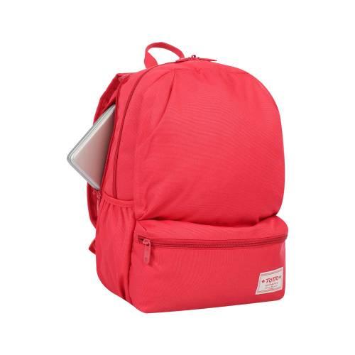 mochila-juvenil-color-rojo-dinamicon-con-codigo-de-color-multicolor-y-talla-nica-vista-5.jpg