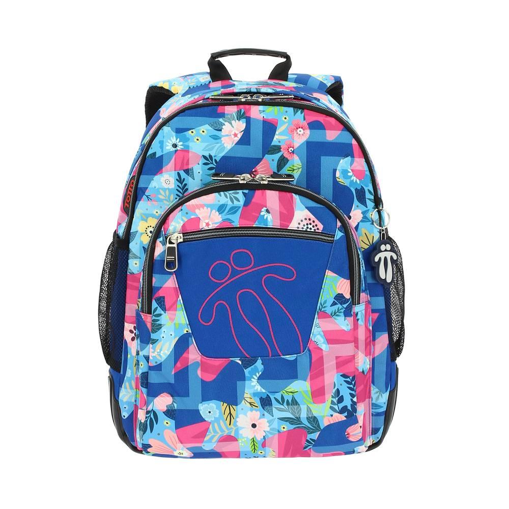mochila-escolar-crayoles-con-codigo-de-color-multicolor-y-talla-nica-principal.jpg