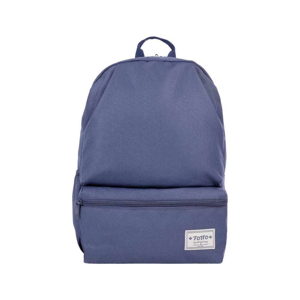 mochila-juvenil-color-azul-dinamicon-con-codigo-de-color-multicolor-y-talla-nica-principal.jpg