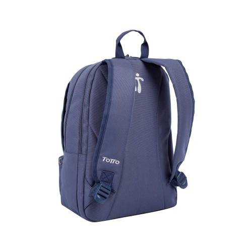mochila-juvenil-color-azul-dinamicon-con-codigo-de-color-multicolor-y-talla-nica-vista-4.jpg