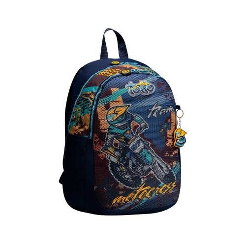 mochila-escolar-grande-motto-cross-con-codigo-de-color-multicolor-y-talla-nica-vista-3.jpg
