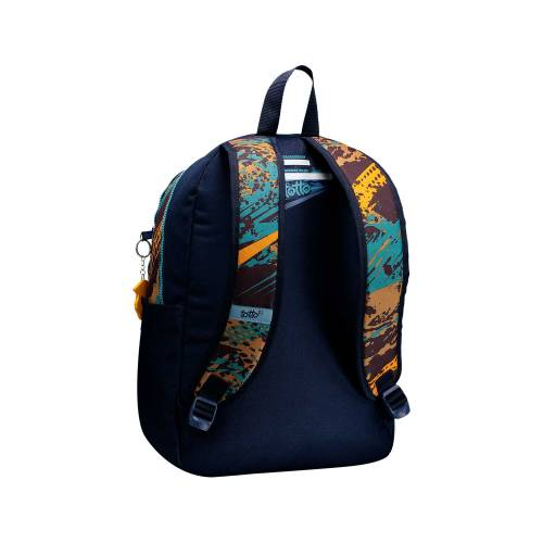 mochila-escolar-grande-motto-cross-con-codigo-de-color-multicolor-y-talla-nica-vista-4.jpg