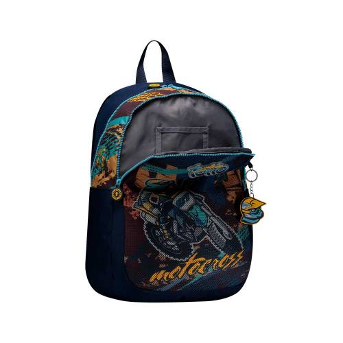 mochila-escolar-grande-motto-cross-con-codigo-de-color-multicolor-y-talla-nica-vista-5.jpg