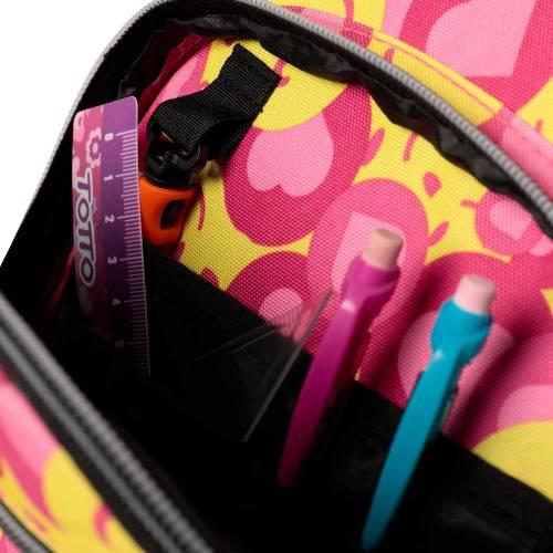 mochila-escolar-pequena-estampado-happity-tempera-con-codigo-de-color-multicolor-y-talla-nica-principal.jpg