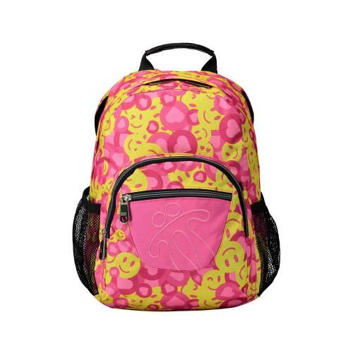 mochila-escolar-pequena-estampado-happity-tempera-con-codigo-de-color-multicolor-y-talla-nica-vista-2.jpg