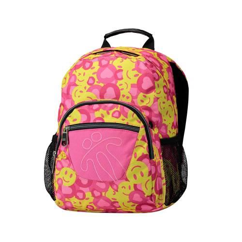 mochila-escolar-pequena-estampado-happity-tempera-con-codigo-de-color-multicolor-y-talla-nica-vista-3.jpg