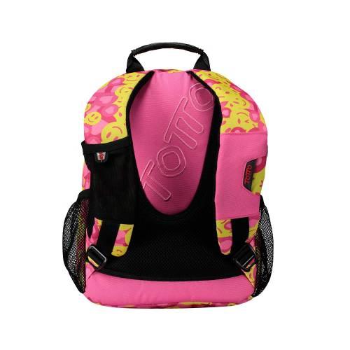 mochila-escolar-pequena-estampado-happity-tempera-con-codigo-de-color-multicolor-y-talla-nica-vista-4.jpg