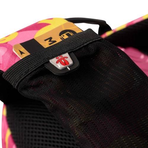 mochila-escolar-pequena-estampado-happity-tempera-con-codigo-de-color-multicolor-y-talla-nica-vista-5.jpg