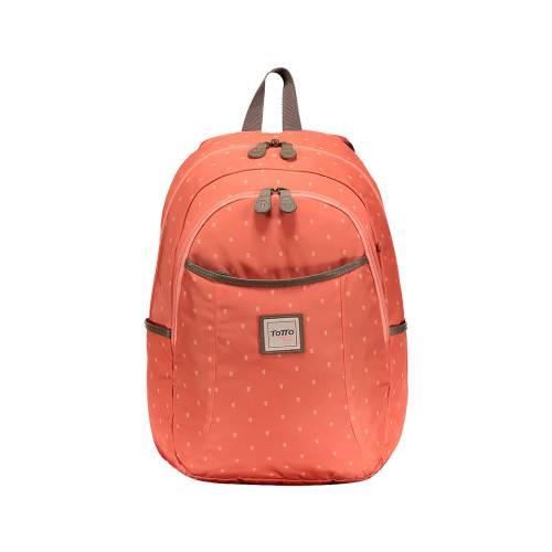 mochila-juvenil-tumer-con-codigo-de-color-multicolor-y-talla-nica-principal.jpg