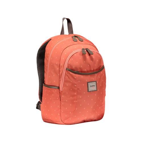 mochila-juvenil-tumer-con-codigo-de-color-multicolor-y-talla-nica-vista-2.jpg