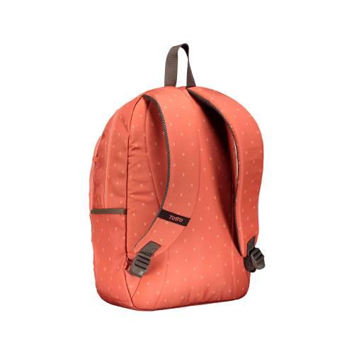 mochila-juvenil-tumer-con-codigo-de-color-multicolor-y-talla-nica-vista-3.jpg