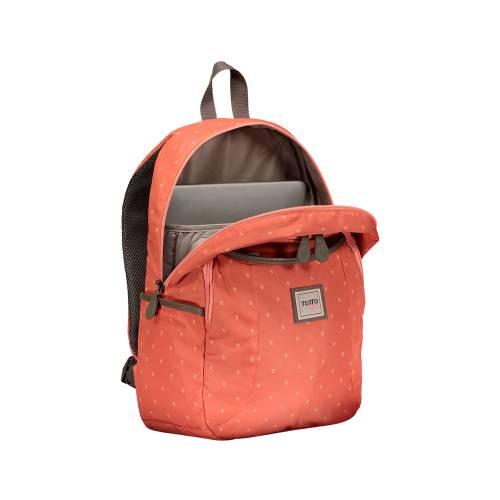 mochila-juvenil-tumer-con-codigo-de-color-multicolor-y-talla-nica-vista-4.jpg
