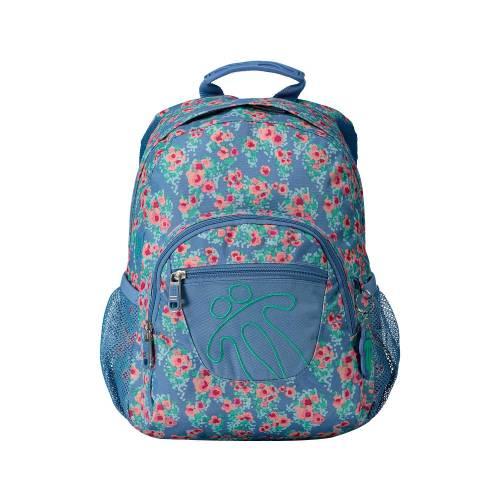 mochila-escolar-pequena-estampado-lony-tempera-con-codigo-de-color-multicolor-y-talla-nica-principal.jpg
