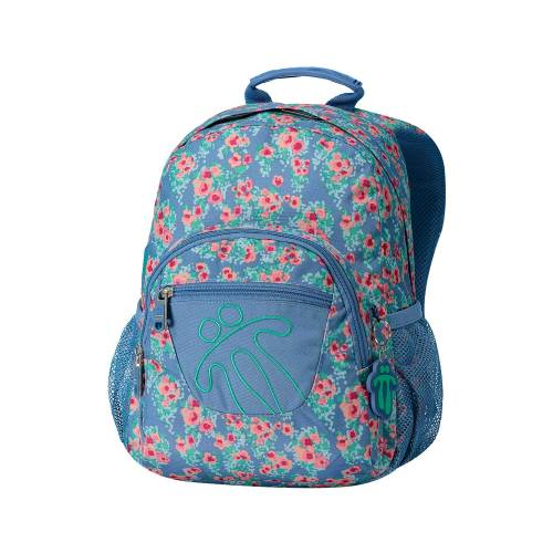 mochila-escolar-pequena-estampado-lony-tempera-con-codigo-de-color-multicolor-y-talla-nica-vista-2.jpg