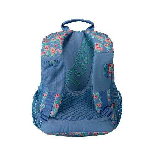 mochila-escolar-pequena-estampado-lony-tempera-con-codigo-de-color-multicolor-y-talla-nica-vista-3.jpg