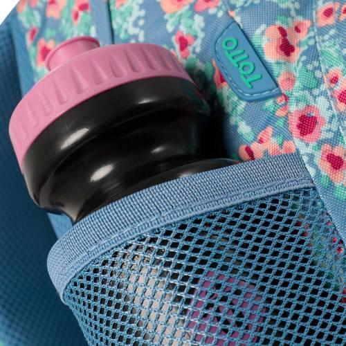 mochila-escolar-pequena-estampado-lony-tempera-con-codigo-de-color-multicolor-y-talla-nica-vista-4.jpg