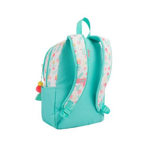 mochila-escolar-estampado-cactus-white-emelinda-con-codigo-de-color-multicolor-y-talla-nica-vista-4.jpg