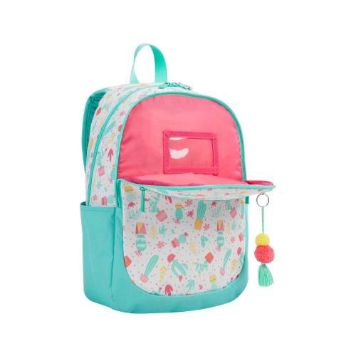 mochila-escolar-estampado-cactus-white-emelinda-con-codigo-de-color-multicolor-y-talla-nica-vista-5.jpg