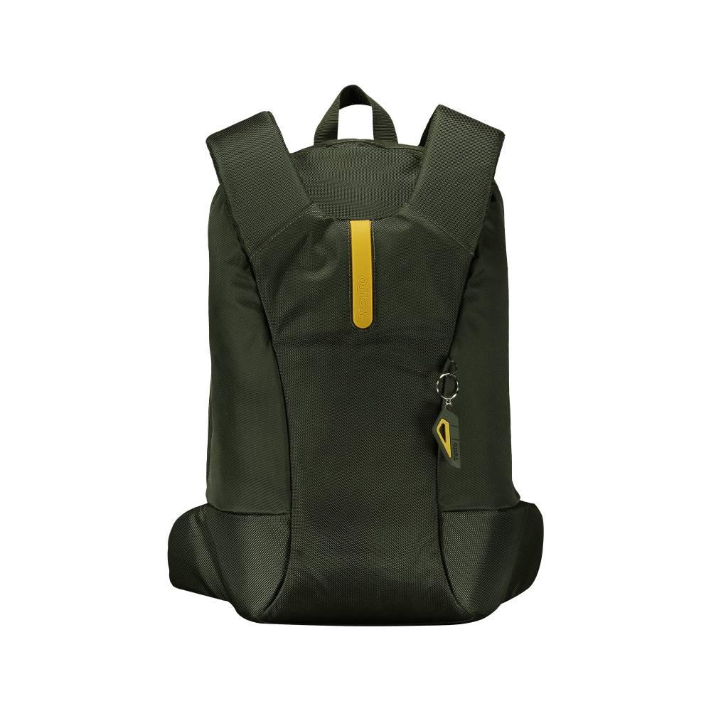 mochila-juvenil-bunker-pack-20-con-codigo-de-color-multicolor-y-talla-nica-principal.jpg