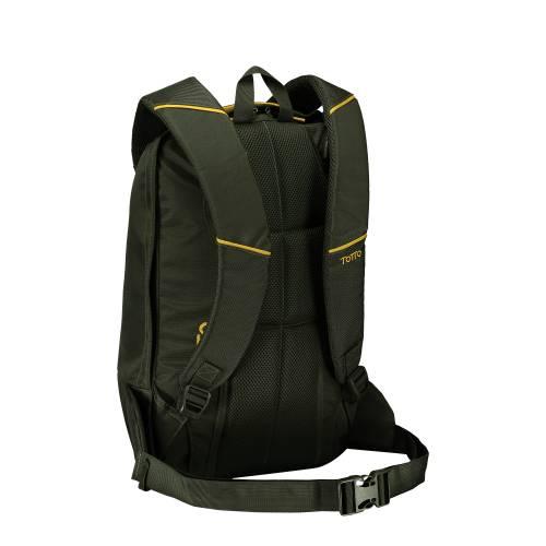 mochila-juvenil-bunker-pack-20-con-codigo-de-color-multicolor-y-talla-nica-vista-3.jpg