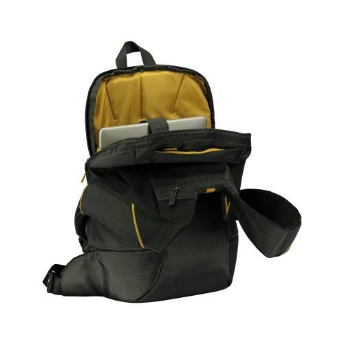 mochila-juvenil-bunker-pack-20-con-codigo-de-color-multicolor-y-talla-nica-vista-4.jpg