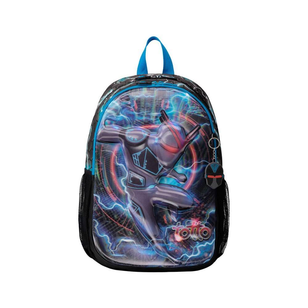mochila-escolar-grande-mirage-con-codigo-de-color-multicolor-y-talla-nica-principal.jpg